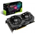 ASUS GeForce GTX 1650 SUPER Rog Strix Gaming Advanced 4GB